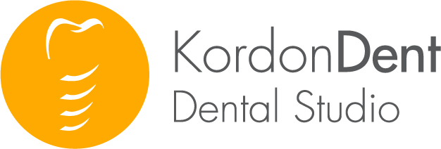 KordonDent – A Beautiful New Smile Makeover